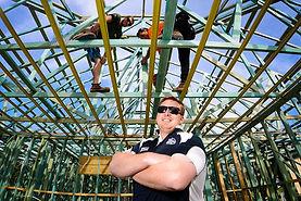 WA-Country-Builders-Best-Medium-Business