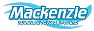 Mackenzie_marine--towage-logo_lg - Copy