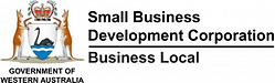 small business logo.png