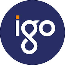 IGO Logo Hi Res Dec 2016.jpg