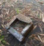 池に四角.jpg