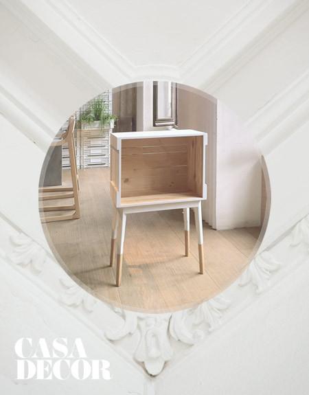 news_2012_casa-decor_la-clinica_03.jpg