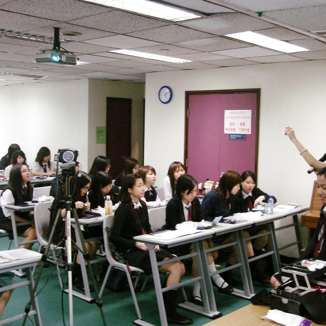 class 001.1 copy.JPG