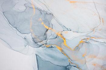 blue_marble2.jpg