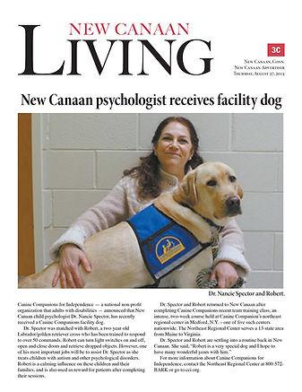 new_canaan_living.jpg