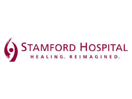 Dr. Spector gave Grand Rounds at Stamford Hospital November 19th, 2015