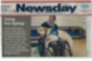 newsday_cover.jpg