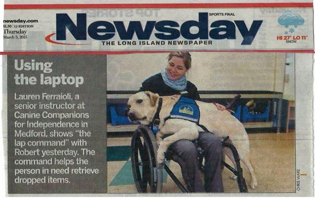 newsday_cover.jpg
