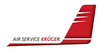 Oliver Krüger - Air Service Krüger