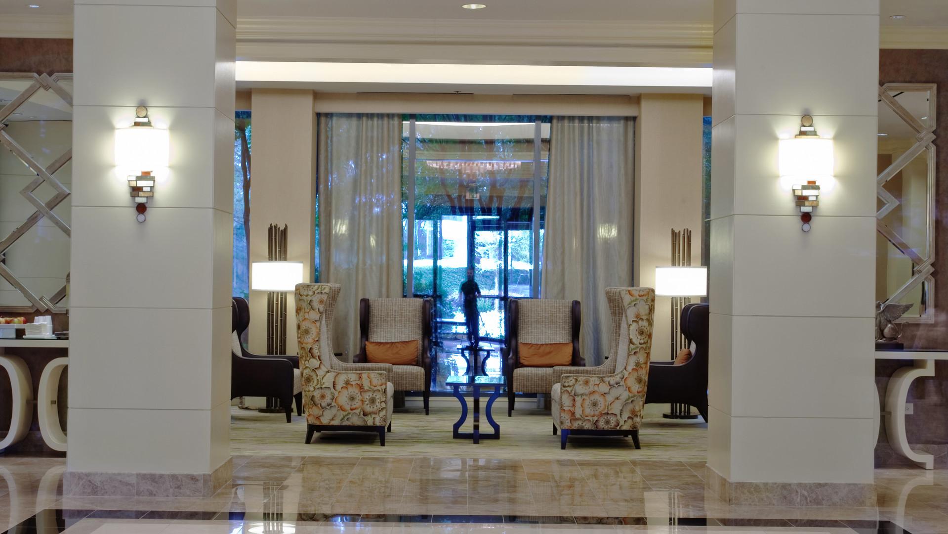 Lobby 1.jpg