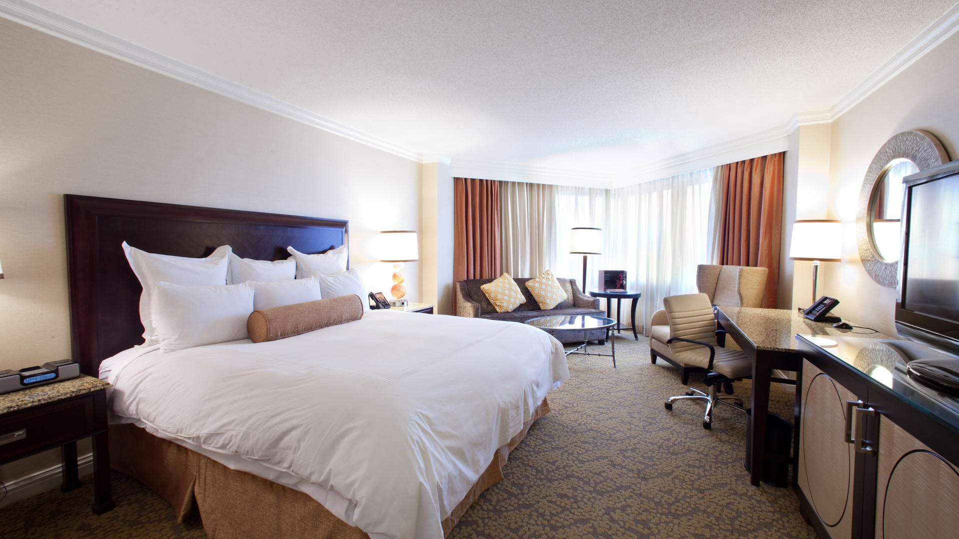 Typical guestrooms 1.jpg