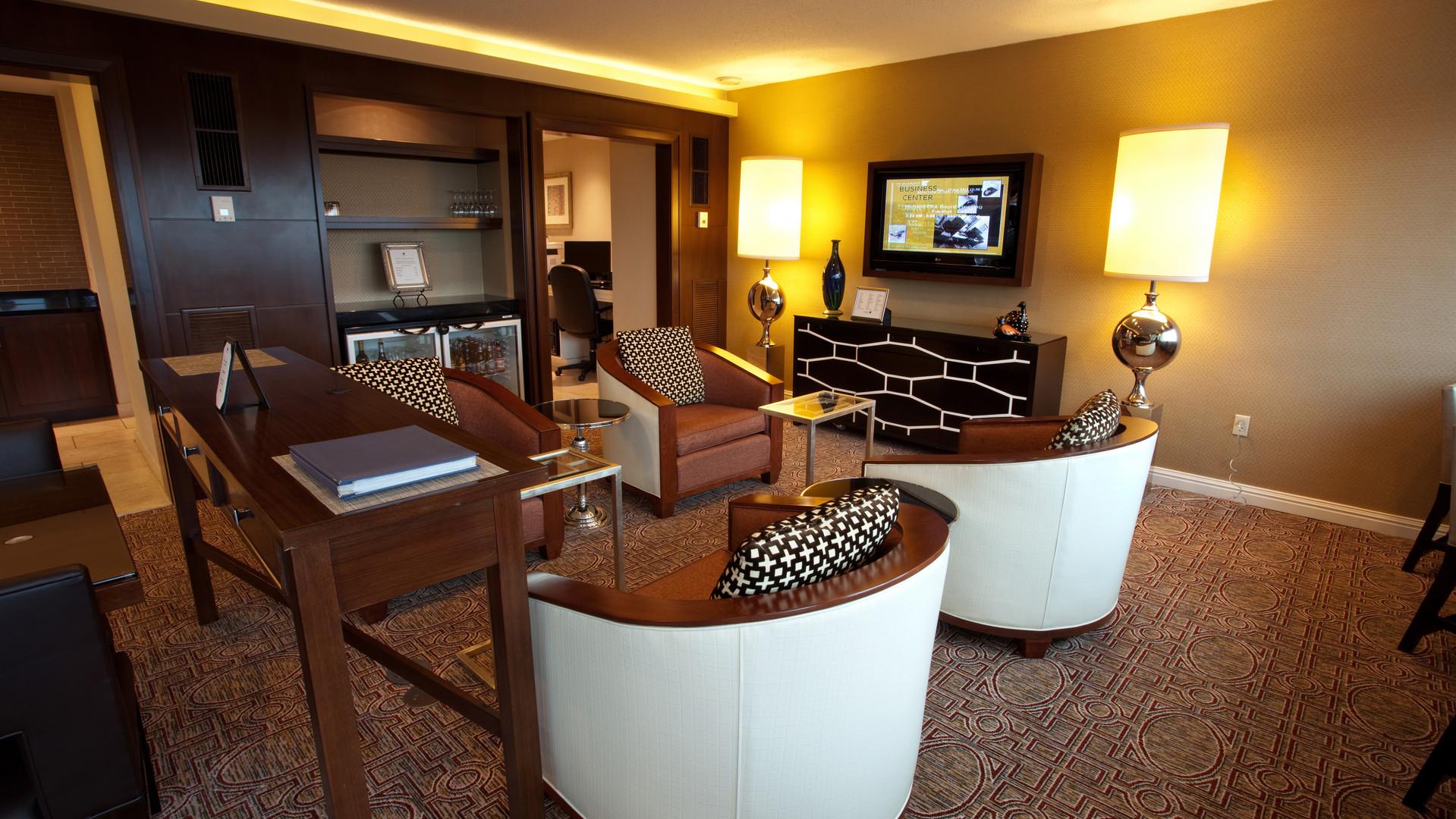 Executive Lounge 2.jpg