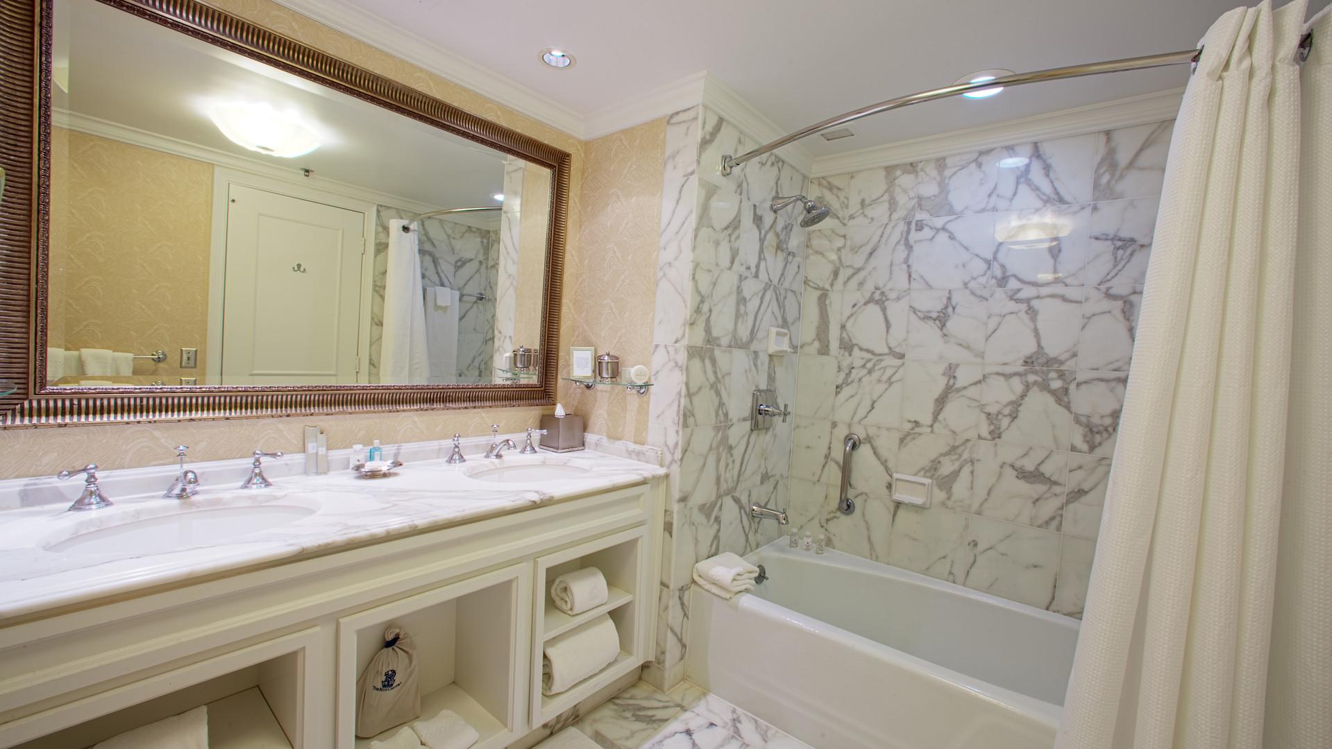 Typical Guest Bathroom.jpg
