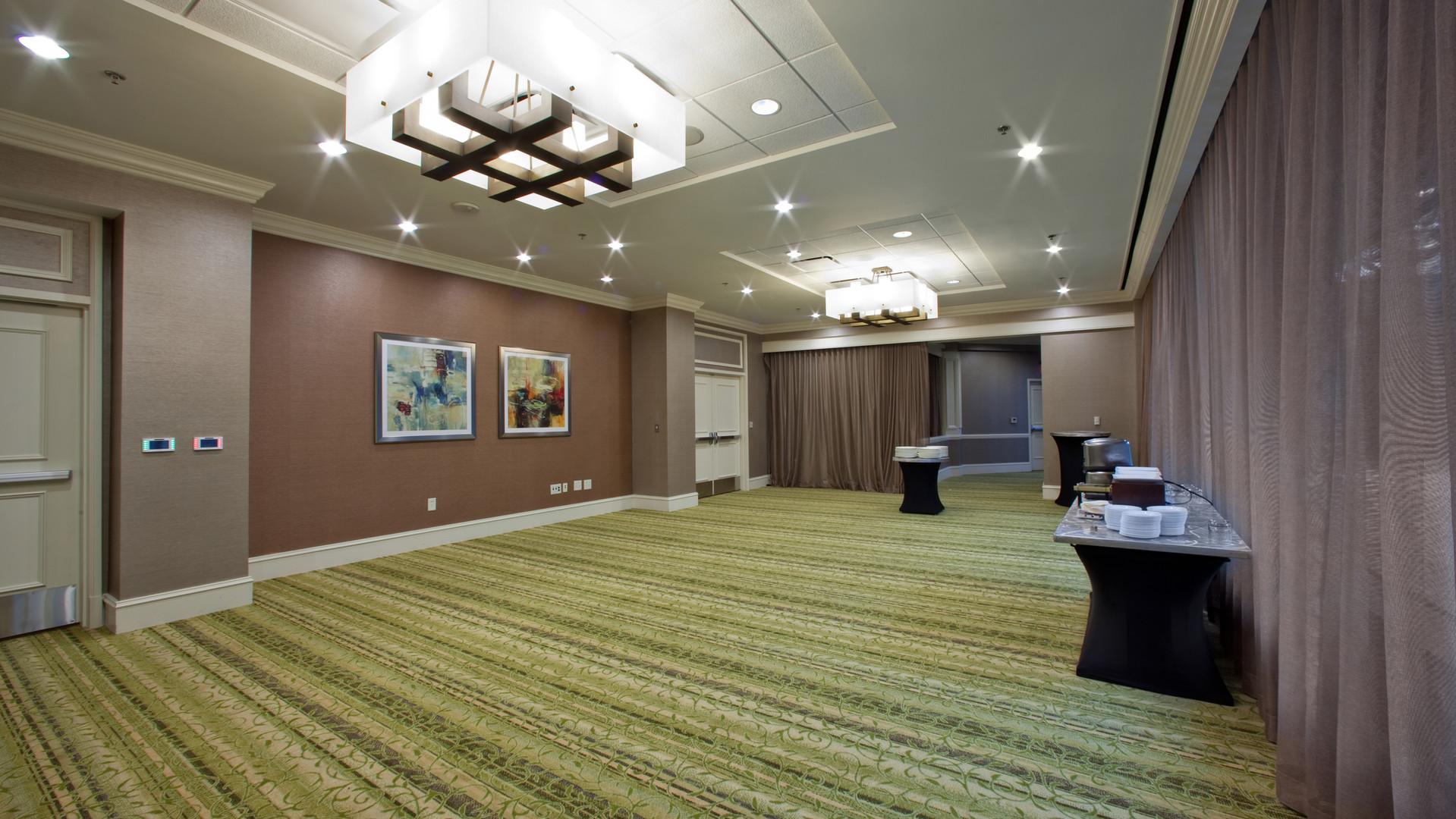 New Meeting Rooms 1.jpg