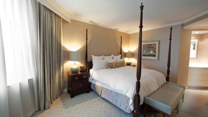 Presidential suite bedroom.jpg