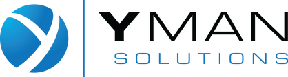 YMANSolutions_masterlogo.png