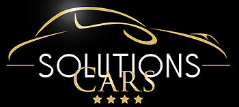 solution cars LOGO NERO-01.jpg