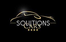 solution cars LOGO NERO-01.jpg