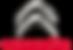 Citroen-logo-2009-2048x2048.png