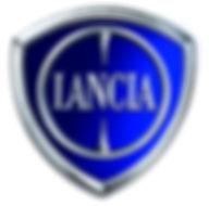 Lancia-Logo.jpg