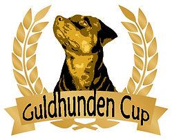 Guldhunden Cup_redigerad-2.jpg