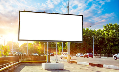 why-classic-billboards-are-here-to-stay_