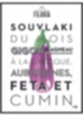 Souvlaki_FEV20_Affiche cadre.jpg