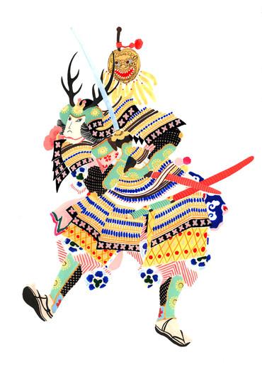 Samourai copie.jpg