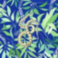serpent lil sire.jpg