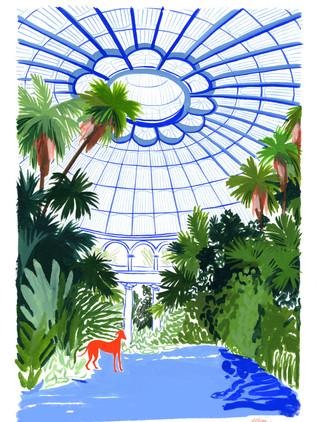 Jardin botanique .jpg