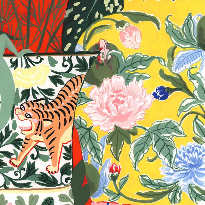 fleurs du dragon detail 2.jpg