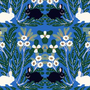 Lapins bleus .jpg