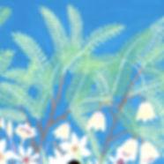 Petite envie de vacances au soleil _ (Mo