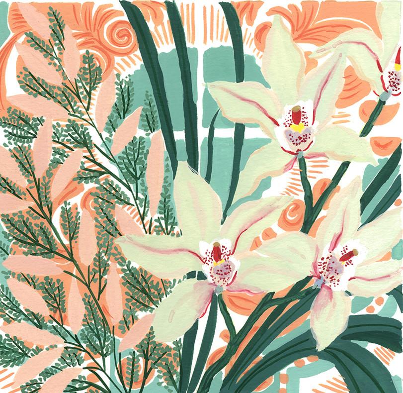 papaye detail 2.jpg
