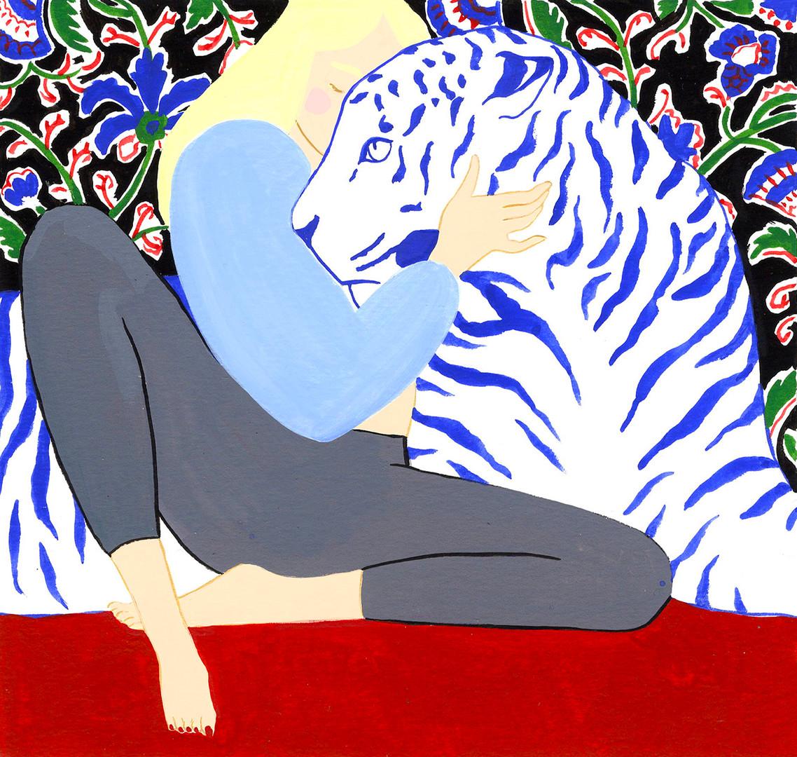 Tiger kiss.jpg