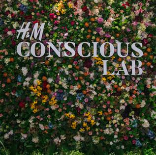 H&M Conscious Lab - Matthew Oliver-9357.