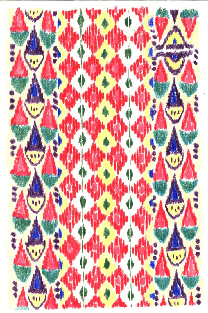 motif crayon 2.jpeg