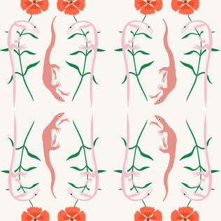 Les lézards roses.jpg