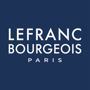 Lefranc-Bourgeois.png