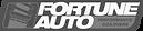 Fortune Auto (mono).png