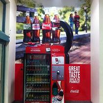 Retail Graphics. Installations