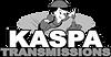 kaspa copy (mono).png
