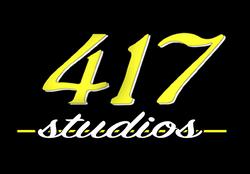 417 Studios