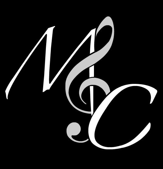 MC Complete