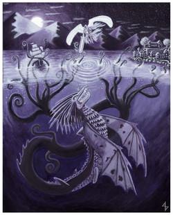 _Leviathan & the Watcher_ Watermark