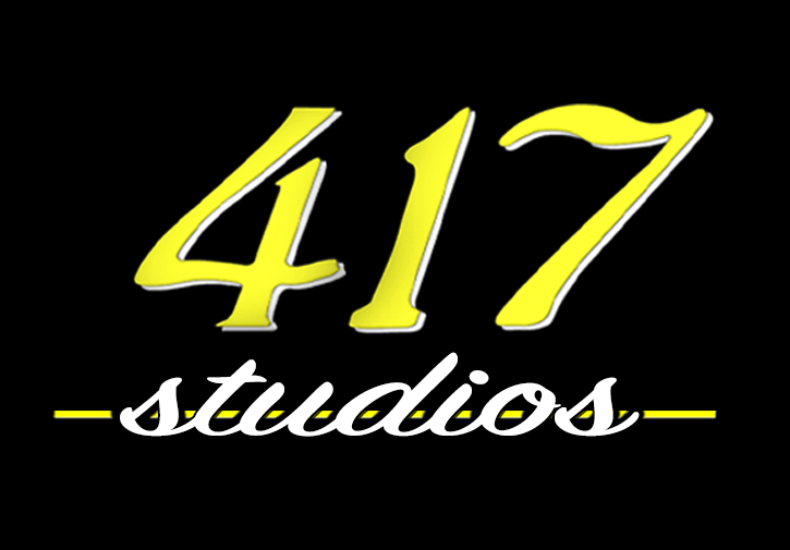 417 Studios FULL
