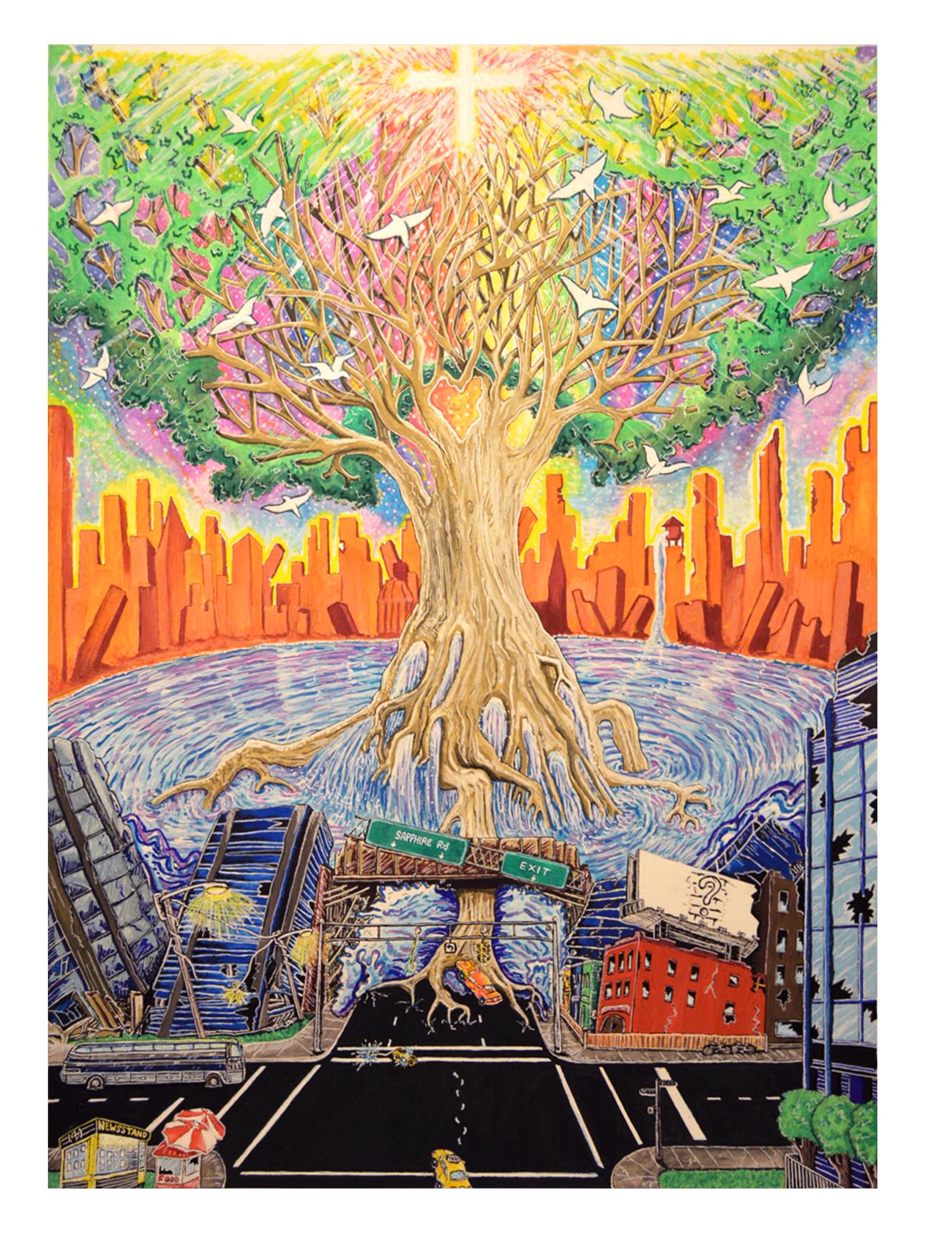 TreeOFLifeEdit2Template