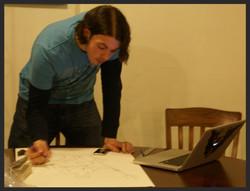 Kyle Working