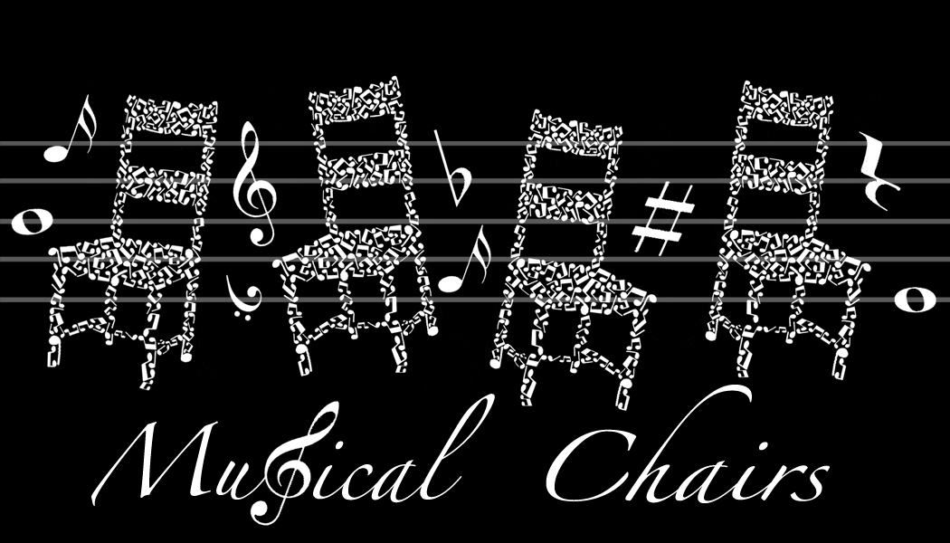 Musical Chairs Full