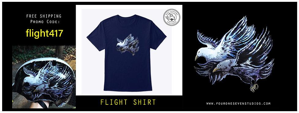 FLIGHT_Banner_PromoCode.jpg